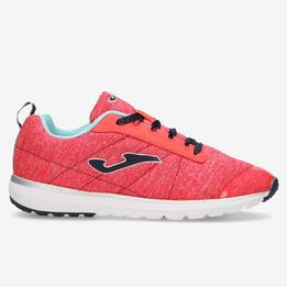 Zapatillas Running Joma Dance