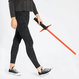 Leggins Star Wars
