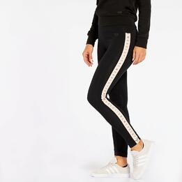 Leggins Silver New Evolution