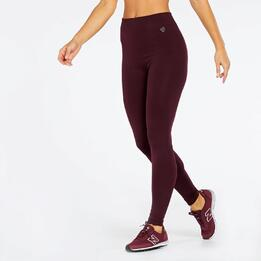 Leggins Up Basic
