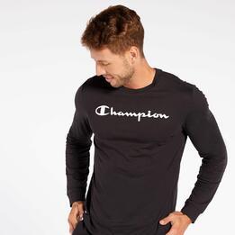 Sudadera Champion