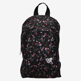 Mini Mochila Up Floral