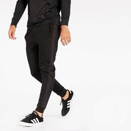Pantalones Sprinter Pantalones Hombre Sprinter Pantalones Hombre Hombre Sprinter Pantalones qtSPSTp