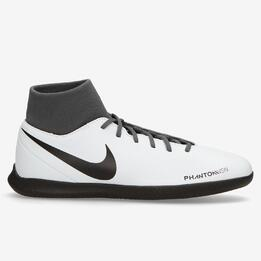 Nike Phantom Vision Club Sala