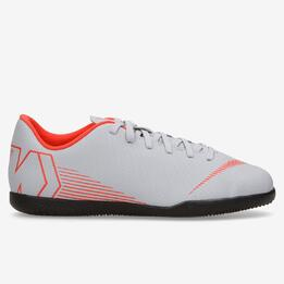 Nike Mercurial VaporX 12 Club Sala Junior