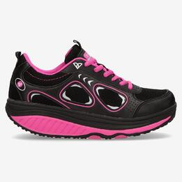 Zapatillas Fitness Ilico