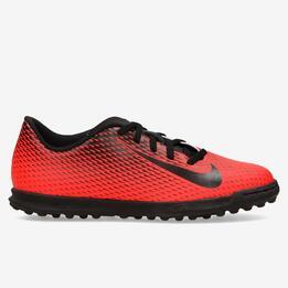 Nike Bravata II Turf Niño