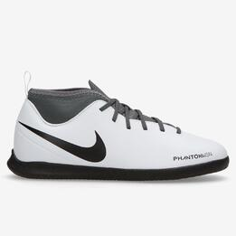 Nike Phantom Vision Club Niño