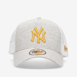 Gorra NY Yankees New Era