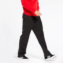 Pantalón Silver Basic