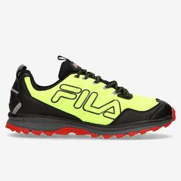 Fila Memory Blowout 18