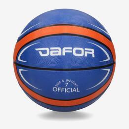 Balones de baloncesto I Pelotas de baloncesto I Sprinter 9540ee4c153b2