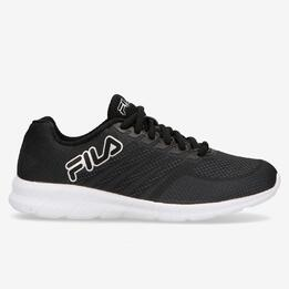Zapatillas Running Fila Memory Windracer 3