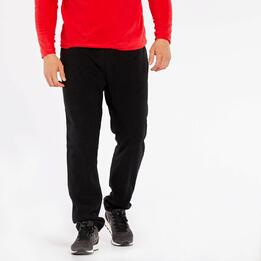 Pantalon Polar Up Basic