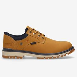 Zapatos Nicoboco Forca