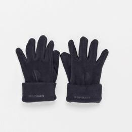 Guantes Polar Boriken Junior