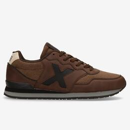 Zapatillas Munich Dash