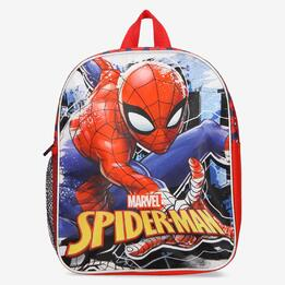 Minimochila Spiderman
