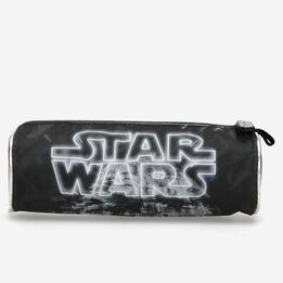 Estuche Escolar Star Wars
