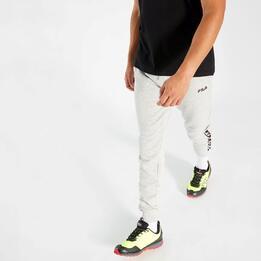 Jogger Fila Jett