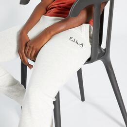Fila Lorella