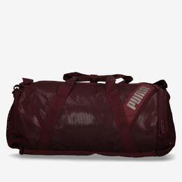 Bolsa Deporte Puma Ambition Barrel