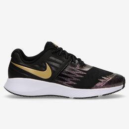 Nike Star Runner Junior