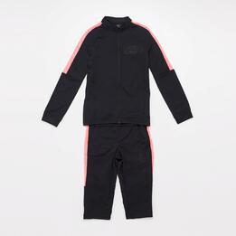 Chándal Cr7 Nike 772d711a245