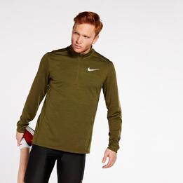 Térmica Camiseta Ropa Hombre Camiseta Ropa Sprinter Hombre Ropa Térmica Térmica Hombre Sprinter Camiseta zxP6w