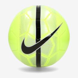 Nike Mercurial Fade