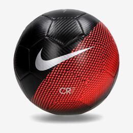 Balones de fútbol  c8ea28c0143