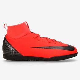 Nike Mercurial Cr7 Sala Junior