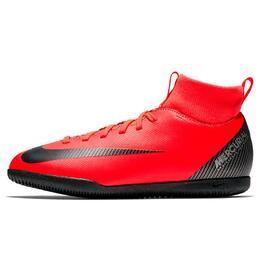 Nike Mercurial Cr7 Sala Niño