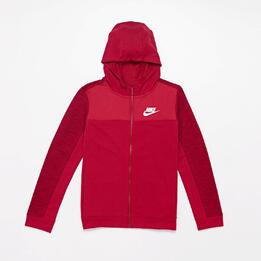 Nike Advfleece Junior