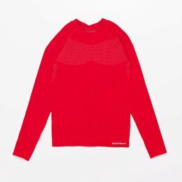6dc7ac47f2279 Ropa Niño I Térmica Camisetas Térmicas Sprinter De wEIqnST