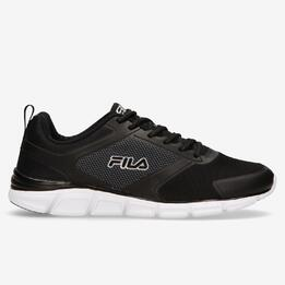 Zapatillas Running Fila Memory
