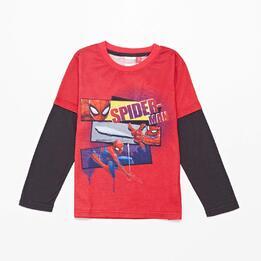 Ofertas Camisetas Niño  d240b3e91dba7