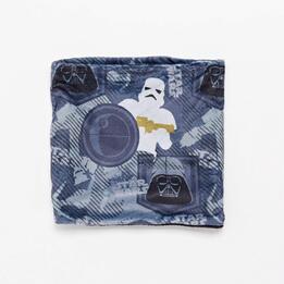 Braga Cuello Star Wars