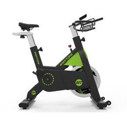 Bicicleta Ciclo Indoor Bodytone EX1