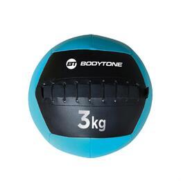 Balón Medicinal 3 kg Bodytone