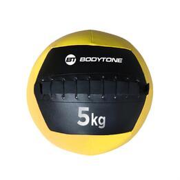 Balón Medicinal 5 kg Bodytone