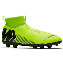 Nike Mercurial Superfly Junior