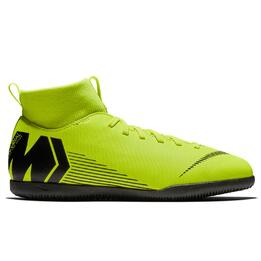 Nike Mercurial Superfly Sala Junior