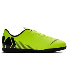 Nike Mercurial Vapor Sala Junior