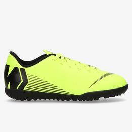 Nike Mercurial Vapor Turf Junior