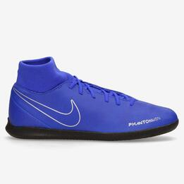 Nike Phantom Vision Club