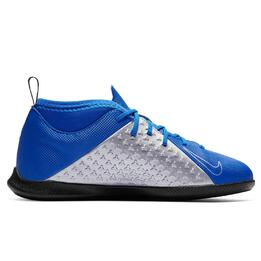 Nike Phantom Vision Sala Junior