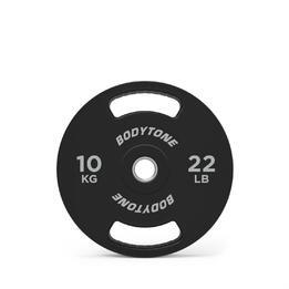 Disco Pesas Bodytone 10kg