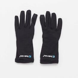 Guantes Nieve Trekmates Tryfan