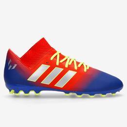 Botas de Messi I Botas de fútbol de Messi I Nuevas botas Messi ... b701cfdfd2abc